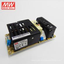 Original Mean Well PLP-60-24 (MW)