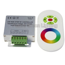 RGB LED Touch Controller 216W