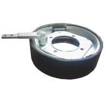 XCMG hand brake drum