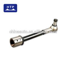 gute Leistung Lenkung Ersatzteile Spurstange für Belaz 7523-3003052-03 20kg