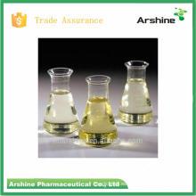 China pura fábrica de suministro de líquido Tween 20 60 80 con menor precio
