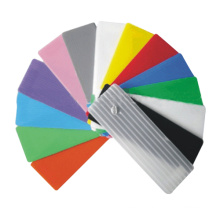 Factory price Polypropylene plastic hollow sheet