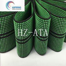 Polyester 5cm / 7cm Breite Matratzenband