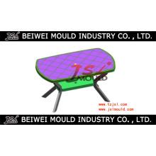 Injection plastique Table à manger moule