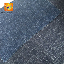Top 10 Jeansstoff aus 100% Baumwolle