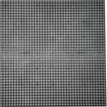 P5.2 LED Floor Tile Screen