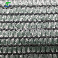 100% HDPE Agriculture/Agro/Agri/Greenhouse/Hoticulture/Vegetable/Garden/Raschel/Shading/Sun Shade Net