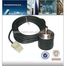 SCHINDLER Encoder ID.NR.593082 SCHINDLER Encodeur d'ascenseur