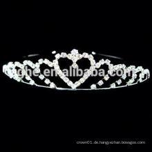 Neue Art und Weisegroßverkauf Rhinestone Valentinstag mit Haarband