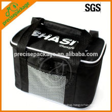 Wholesale cooler lunch Bag with custom logo