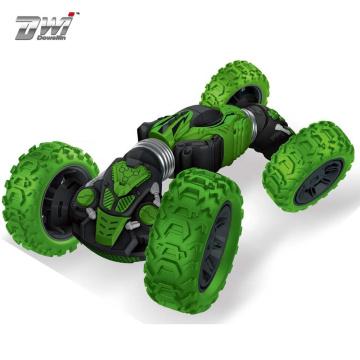 Gift Toys Remote Control Car rc rock crawler 1/10 Deformation off road Buggy Car