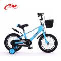 Großhandel 12 Zoll Sicherheit Kinder Fahrrad / 2018 neue Kinder Fahrrad / Fabrik Versorgung Kinder Fahrräder günstigen Preis