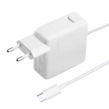 Chargeur Macbook Pro Style 60W