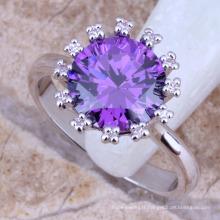 bijoux zhefan mini ordre belle cz une pierre anneaux pirate costume bijoux