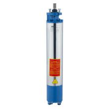 """Motor submersível de refrigeração de água de 6 """""""