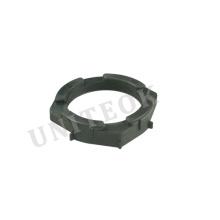904994 Coil spring insulator for Mazda
