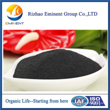 10%seaweed extract powder organic fertilizer