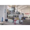 high quality 5kg mineral salt block press machine