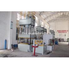 Machine de pressage à blocs de sel minéraux de haute qualité pour bétail 2kg 3kg 5kg 10kg