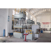 high quality mineral salt block press machine for cattle 2kg 3kg 5kg 10kg