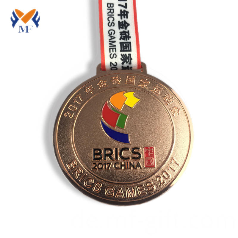 Sports Medals Wholesale