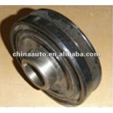 crankshaft pulley 4BC2