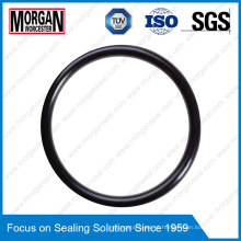 As568 Standard Imperial Viton / EPDM Rubber O-Ring