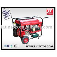 5kw Benzin-Generator