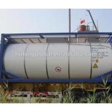 Perchloroethylene 99.99% Catalyst Promoter at Isomerization