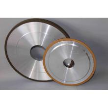 Алмазные и CBN диски, пилы и ножи для шлифования