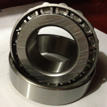 Tapered / Taper Roller Bearing 30310 30311 30312 30313 30314