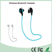 Mini auricular inalámbrico de mayor venta en Amazon (BT-G6)