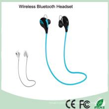 Amazon Top vendendo Mini fone de ouvido sem fio (BT-G6)