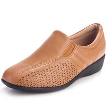 Женщины досуг туфли удобные кроссовки здорового Повседневная обувь