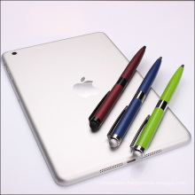 Popular Office Supply Touch Screen Stylus Pen with Logo Tc-Ts018
