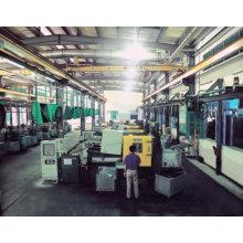 Zinc and Aluminum die casting parts service