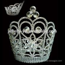 tiara cases tiara display stand pageant tiara crown