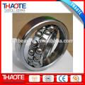 Rodamiento de bolas autoalineable barato Precio de China Rodamiento de bolas de alta precisión 2322K + H2322