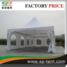 Messe-Zelt für Ausstellung oder Kanton Messe, große Veranstaltung Zelte in Guangzhou
