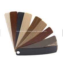 Hot Sale PVC Edge Banding for Plywood Funiture/Table