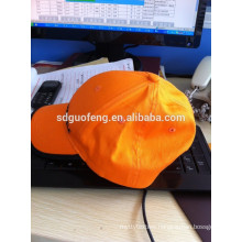 T/C 65/35 teflon chemicals waterproof fabric for oil gas workwear