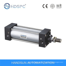 Sc Series Pneumatic Standard Air Cylinder