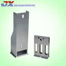 Sheet Metal Forming Bending Stamping Services with Cheap Price