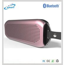 Cool! Nouveau haut-parleur imperméable de Bluetooth de haut-parleur d'Ipx7 Bluetooth