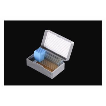 Коробка Для Хранения Слайдов