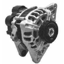 Kia G4GC alternatora, 37300-23650,2655635, A0002655635