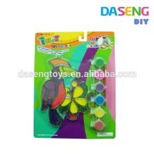 Sun Catcher children's toy