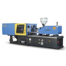 Machine de moulage par injection à haute vitesse servo hydraulique 230t (YS-2300G)