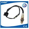 Auto Oxygen Sensor Use for VW 021906262b