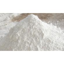 Reliable Supplier Titanium Dioxide Rutile/ Anatase